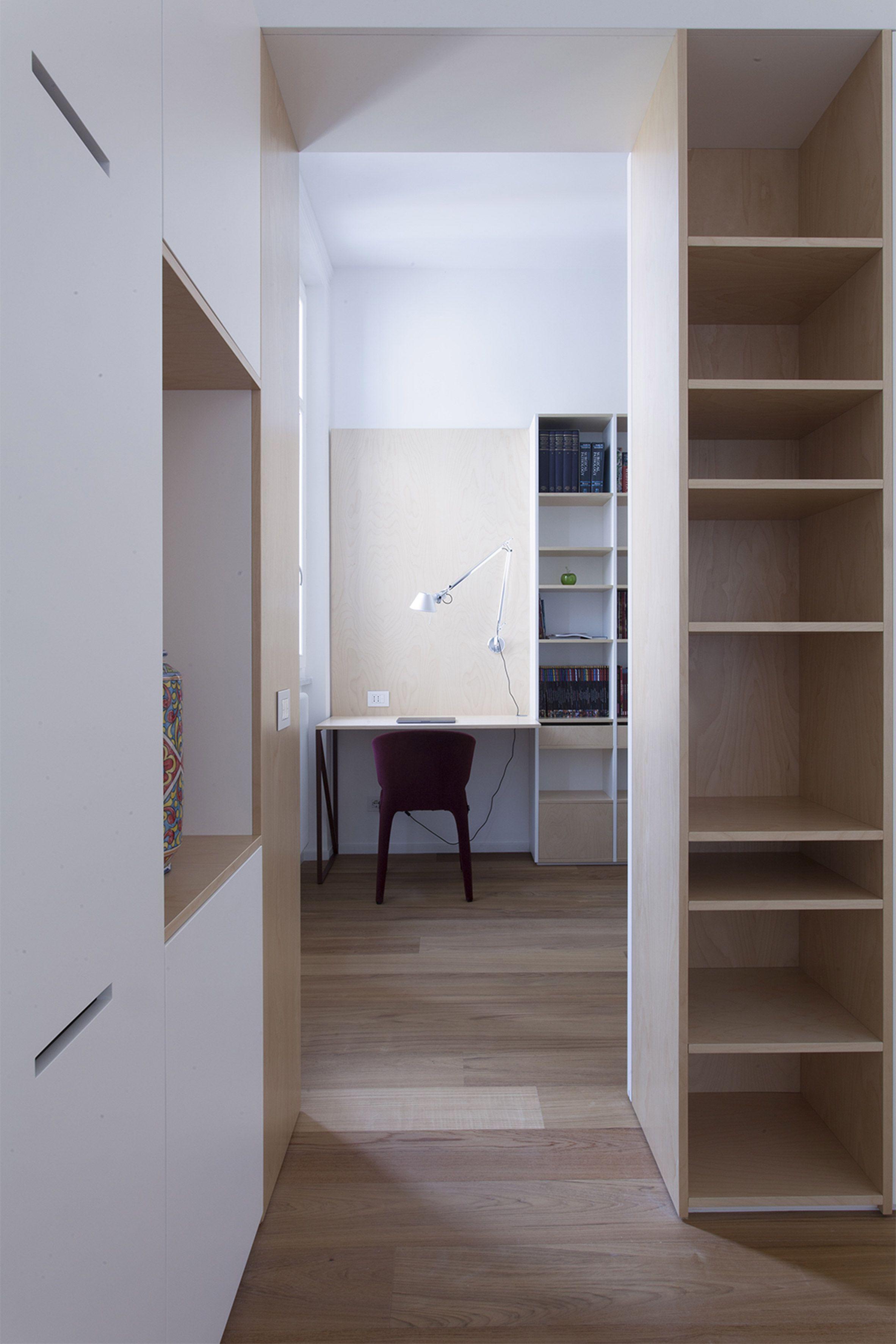 Modern home interior colors photography francesco giardina  sweet home make sweethomemake