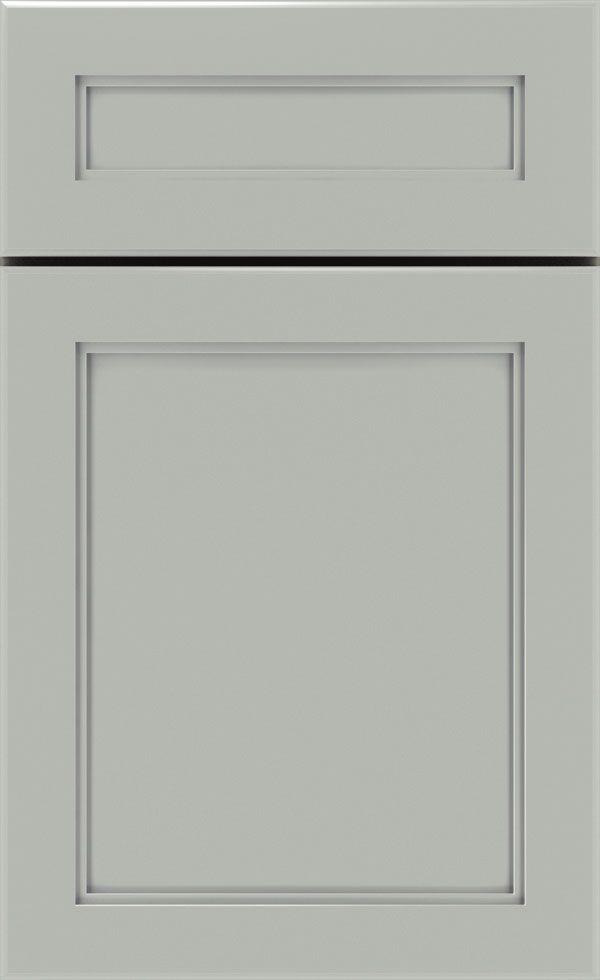 Best Hadley Cabinet Door Juniper Berry Diamond At Lowes 400 x 300