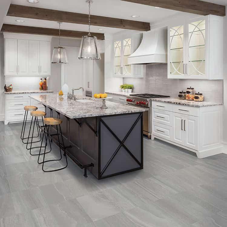 Davenport Earth Bathroom Ideas Kitchen Cabinetry