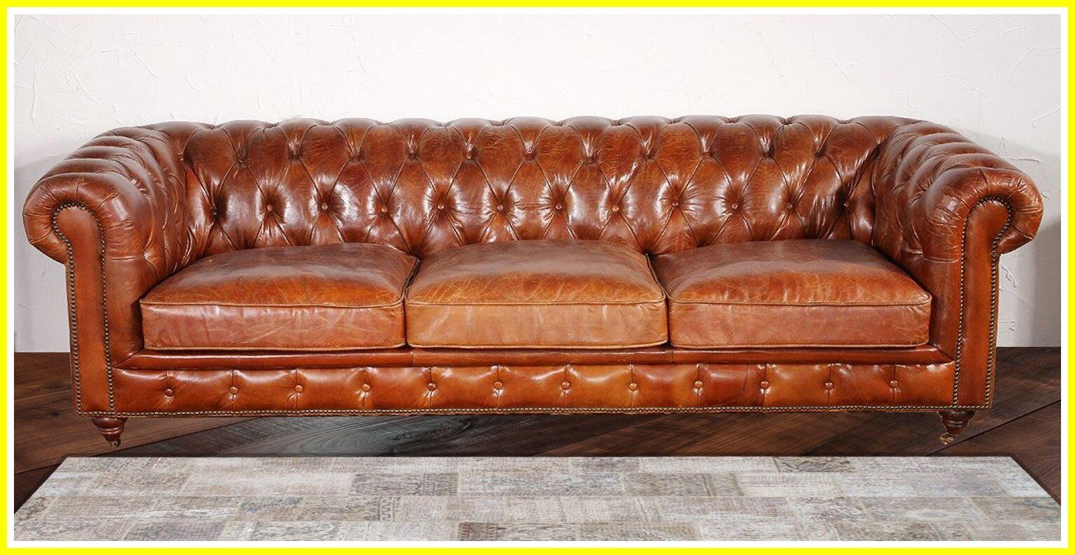 97 Reference Of Chesterfield Loveseat Sofa In 2020 Chesterfield Sofa Tufted Chesterfield Sofa Tufted Sofa