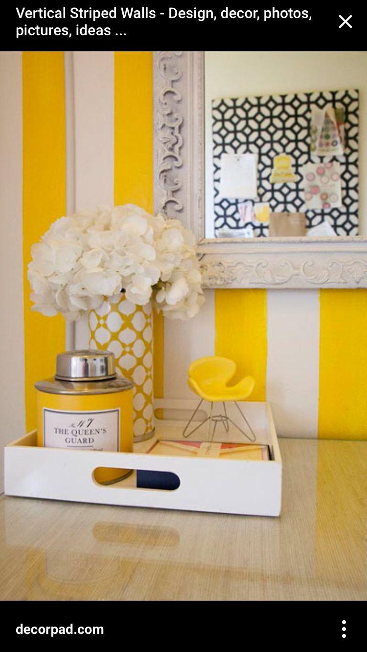 Entryway paint idea | Home Decor | Pinterest | Entryway paint and ...