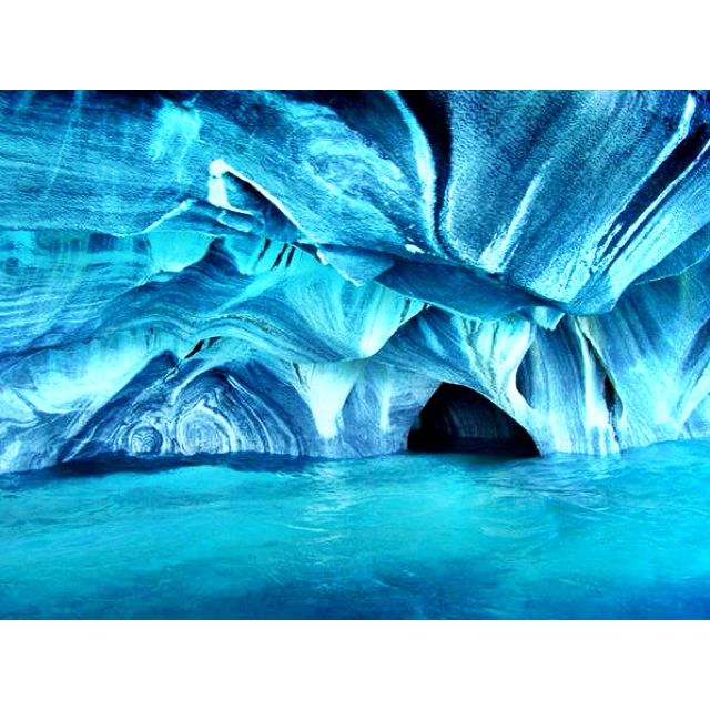 Marble Caves, Chile --The Illusion Factory is a state of the art design and technology studio in Los Angeles. We work in all media: • Interactive Advertising • Apps • Games • Websites • Banner App Ads • Interactive Media • Social Media • Corporate Identity • 2D/3D/Stereoscopic Animation • Production • Post Production • Software • Print • Out of Home Call us at 818-788-9700 x1