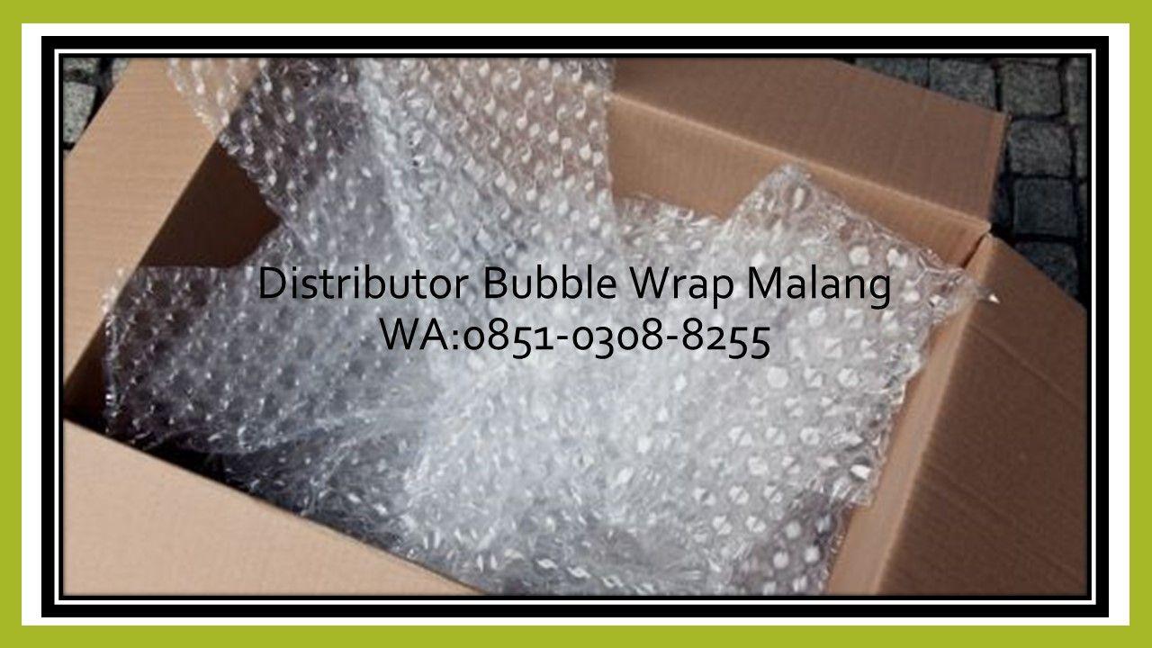 Air Pillow Cushion Bubble for Mini Air Easi Pouch Size 20x8cm Total 3250 Pouches