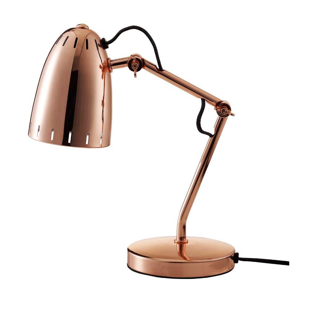 zauberhafte lampen in einem wunderbaren design aus skandinavien design lampen von superliving. Black Bedroom Furniture Sets. Home Design Ideas