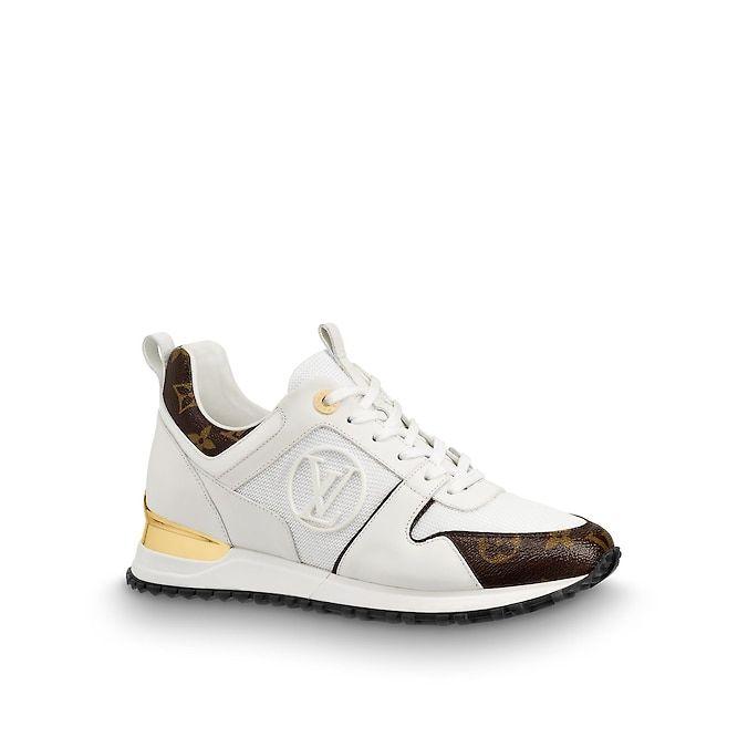 93918864371 View 1 - Women - Run Away Trainer Women Shoes Shoes