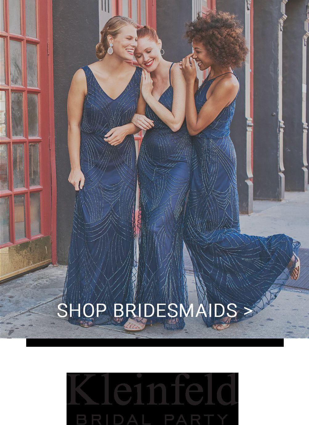 Wedding Dress Alterations Queens Ny Fresh Kleinfeld Bridal