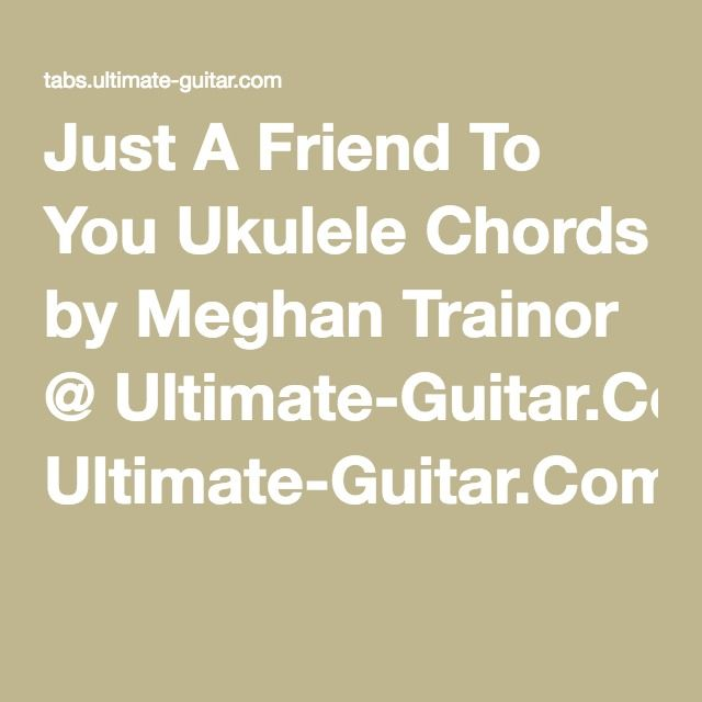 Diff Chords In Chorus Ukulele Pinterest