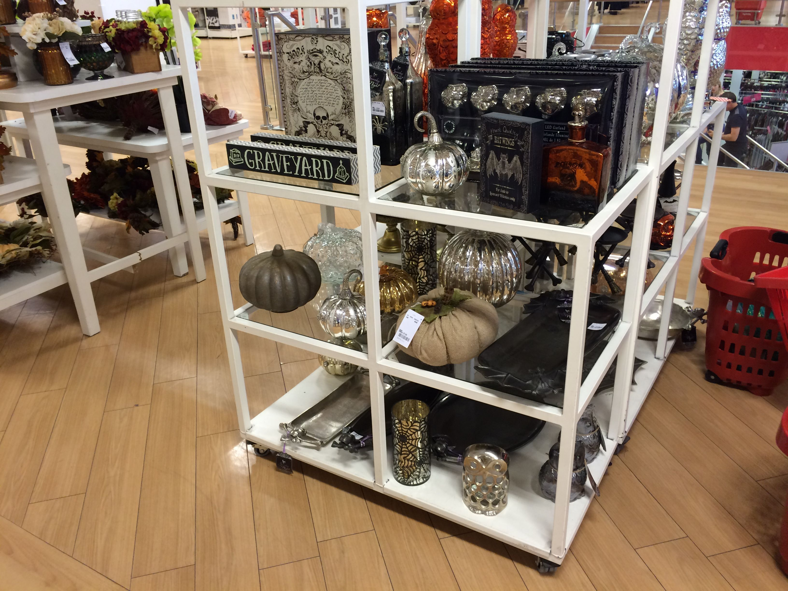halloween decor tk maxx halloween decorations uk
