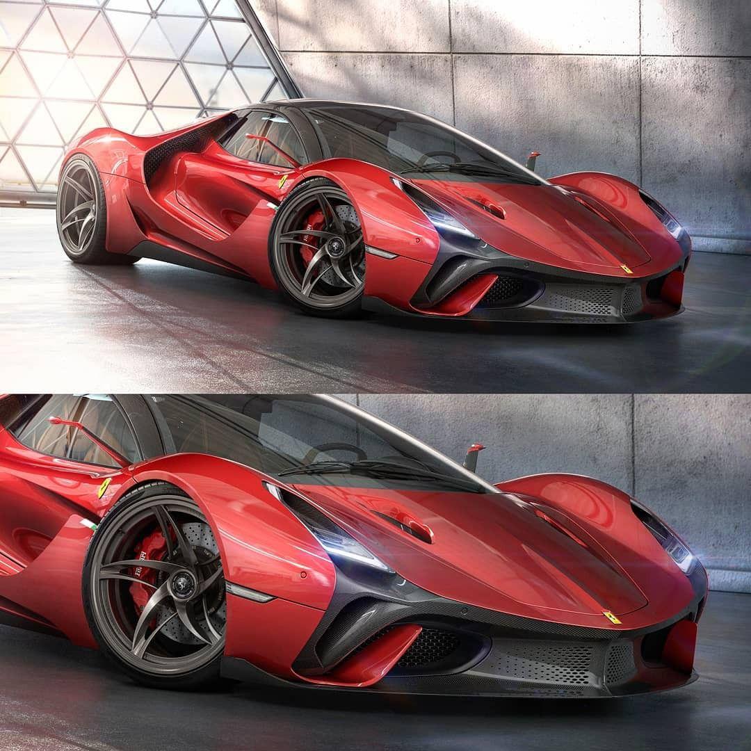 Tramontana Xtr Oc Tramontana Xtr Oc In 2020 Best Luxury Cars Futuristic Cars Sport Suv