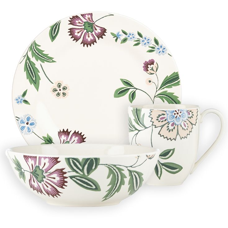 Our exclusive closeout of mugs plates and bowls from the #AERIN Cottage Terrace tabletop  sc 1 st  Pinterest & Our exclusive closeout of mugs plates and bowls from the #AERIN ...