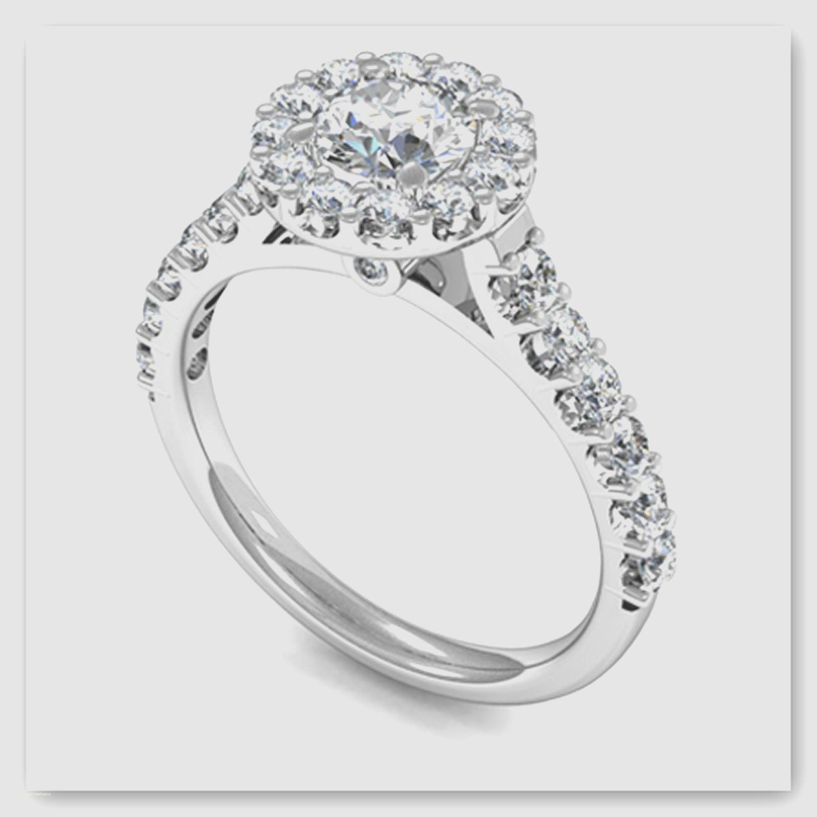 ring custon promise creative wedding of diamond flower huge fopivkf ct rings images engagement