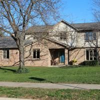 $248,000, 4 beds, 2.5 baths, 2989 sq ft in Westerville, OH 43081. For more information, contact The Cook Team, Monica, Gary & Nancy, Coldwell Banker King Thompson, 614-794-0404 & 614-975-0808