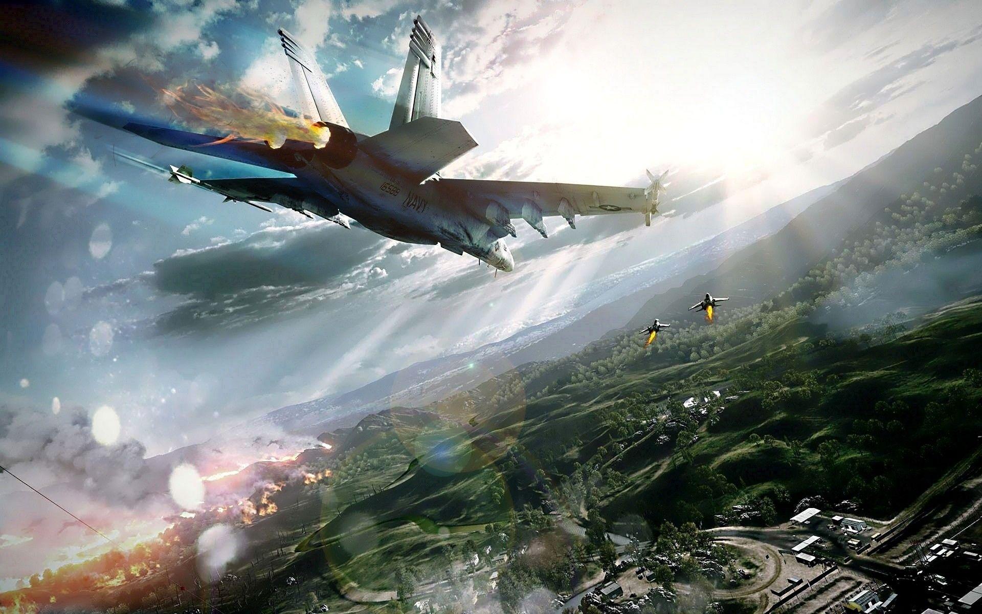 014ec4feebf7c654ba5fe570ee7a6b73 - How To Get In A Plane In Battlefield 1