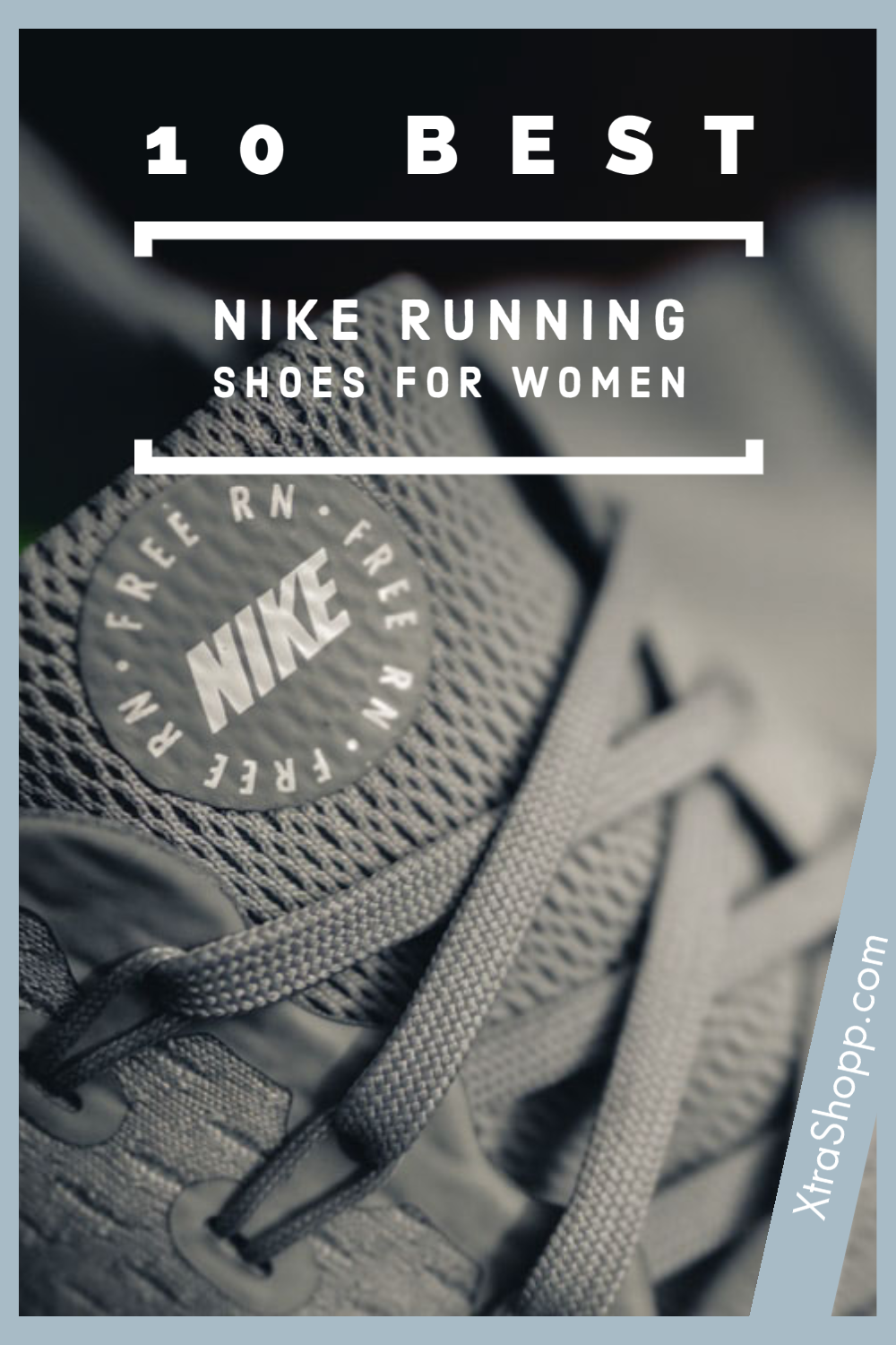 Searching for running shoes? Plus you're a fan of Nike. Here is our selection of Nike Running Shoes for Women in 2020. Click for more details #Shoesforwomen #Nike #Nikeshoes #Nikeshoeswomen