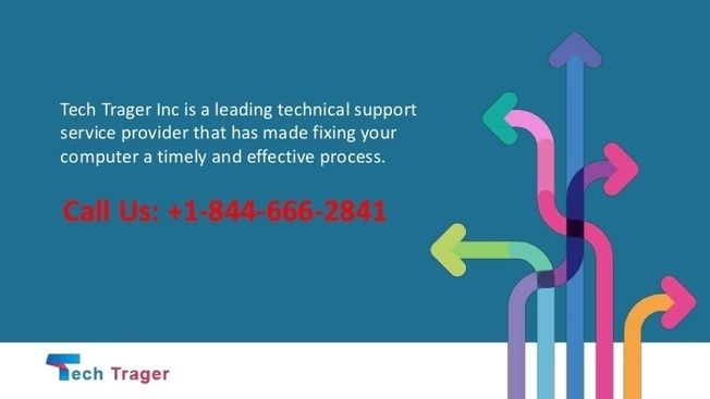 Tech Trager Inc Browser Support Tech Support Tech