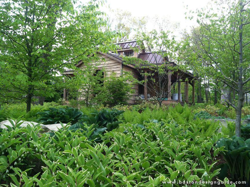 Good Parterre Garden Services