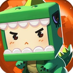 Mini World Block Art 0.39.3 MOD APK (Hack + Unlimited