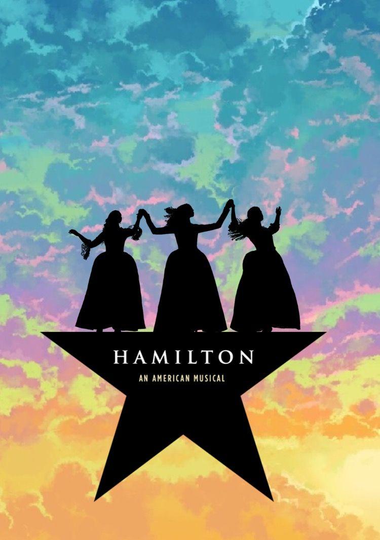 For More Amazing Pins Follow Me Amara Shippee Hamilton Wallpaper Hamilton Background Hamilton Drawings