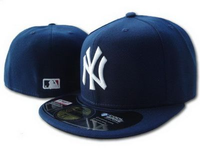New York Yankees Hats Www Hats4a Net New York Yankees Gorras Gorra New York Yankees