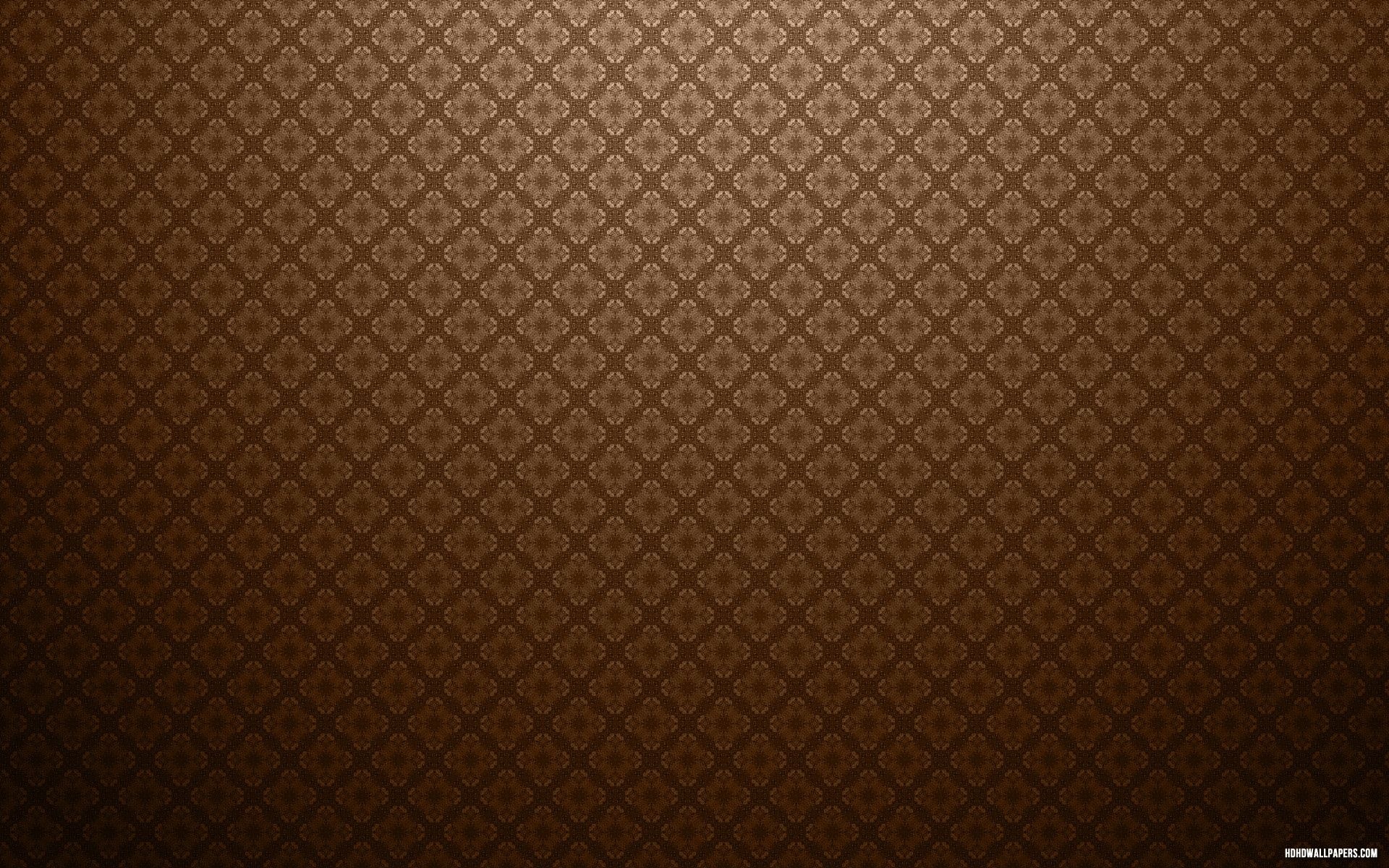 brown wallpaper brown designs wallpapers