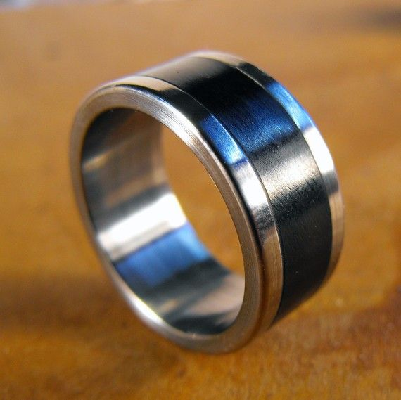 Best 25 Male Wedding Bands Ideas On Pinterest Mens