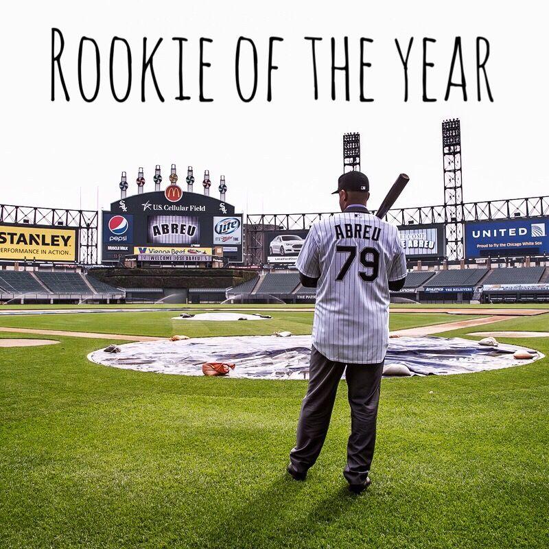 Congratulations, Jose! (With images) Baseball award