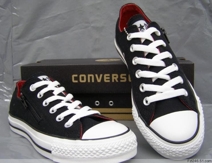 converse shoes usa men s volleyball youtube indonesia