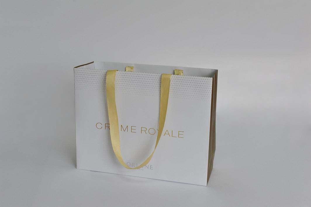 Paper Box & Gift Box