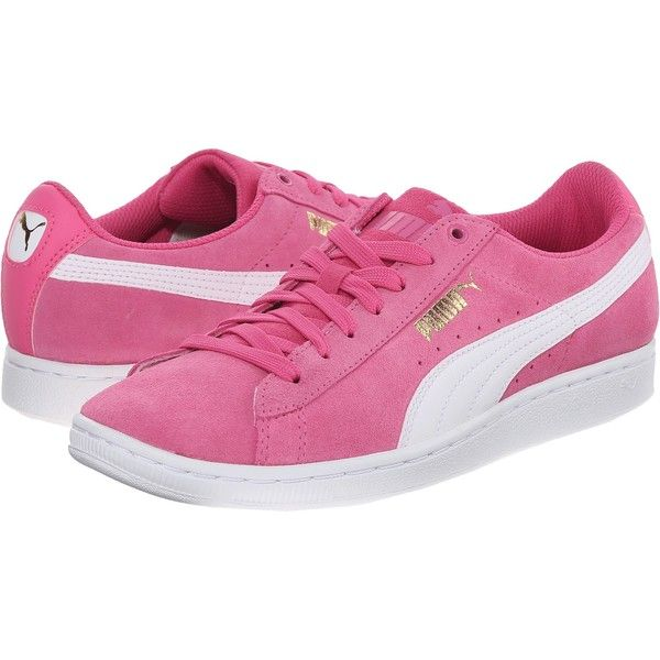 PUMA Women s Shoes - PUMA Womens Shoes - PUMA Puma Vikky Womens Shoes f7f6957d3