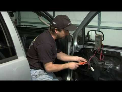 Many people dont know about benefits of using a mobile mechanics do it yourself car repair manual instructions guide do it yourself car repair manual service manual guide and maintenance manual guide on your products solutioingenieria Image collections