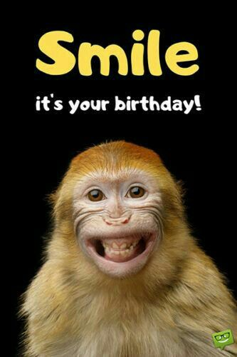 Pin By Tanya Ferguson On Birthdays In 2020 Happy Birthday Quotes Birthday Wishes Funny Happy Birthday Pictures