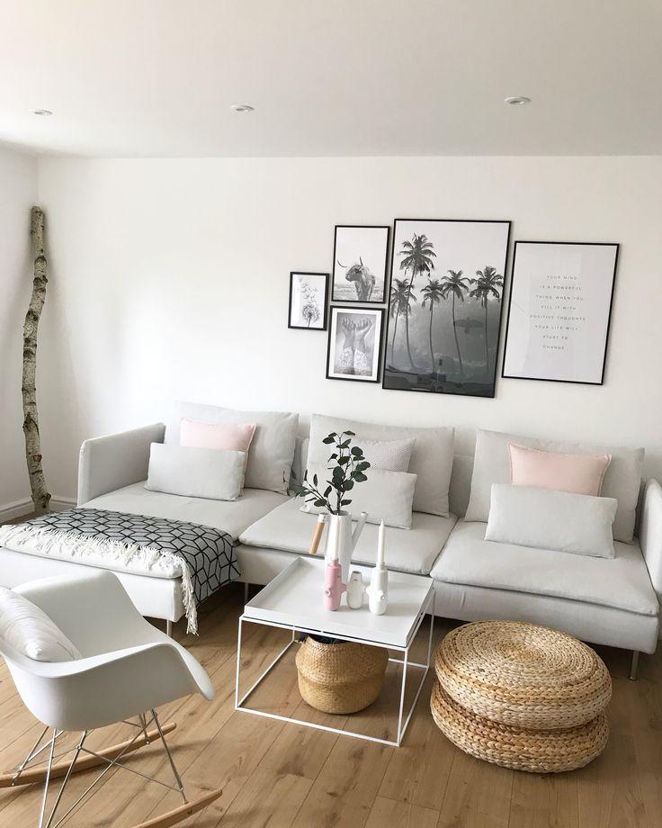 pin von die kleine designerei auf diy deko pinterest. Black Bedroom Furniture Sets. Home Design Ideas