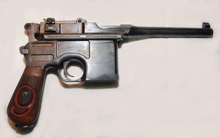 Top 10 Most Expensive Guns In The World | Guns | Guns