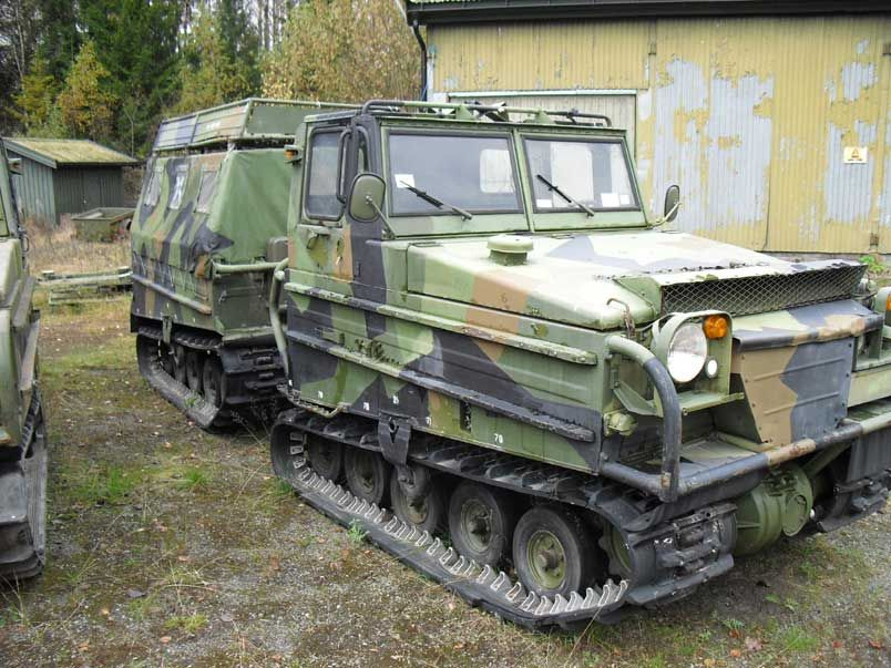 Military vehicles, militaria and military classifieds | wild ...