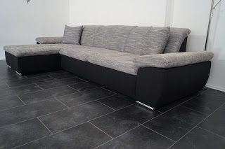 Moebel Furniture Sofa Couch Mobelhaus Gunstige Sofas Couch Wohnlandschaft Sofa Couch