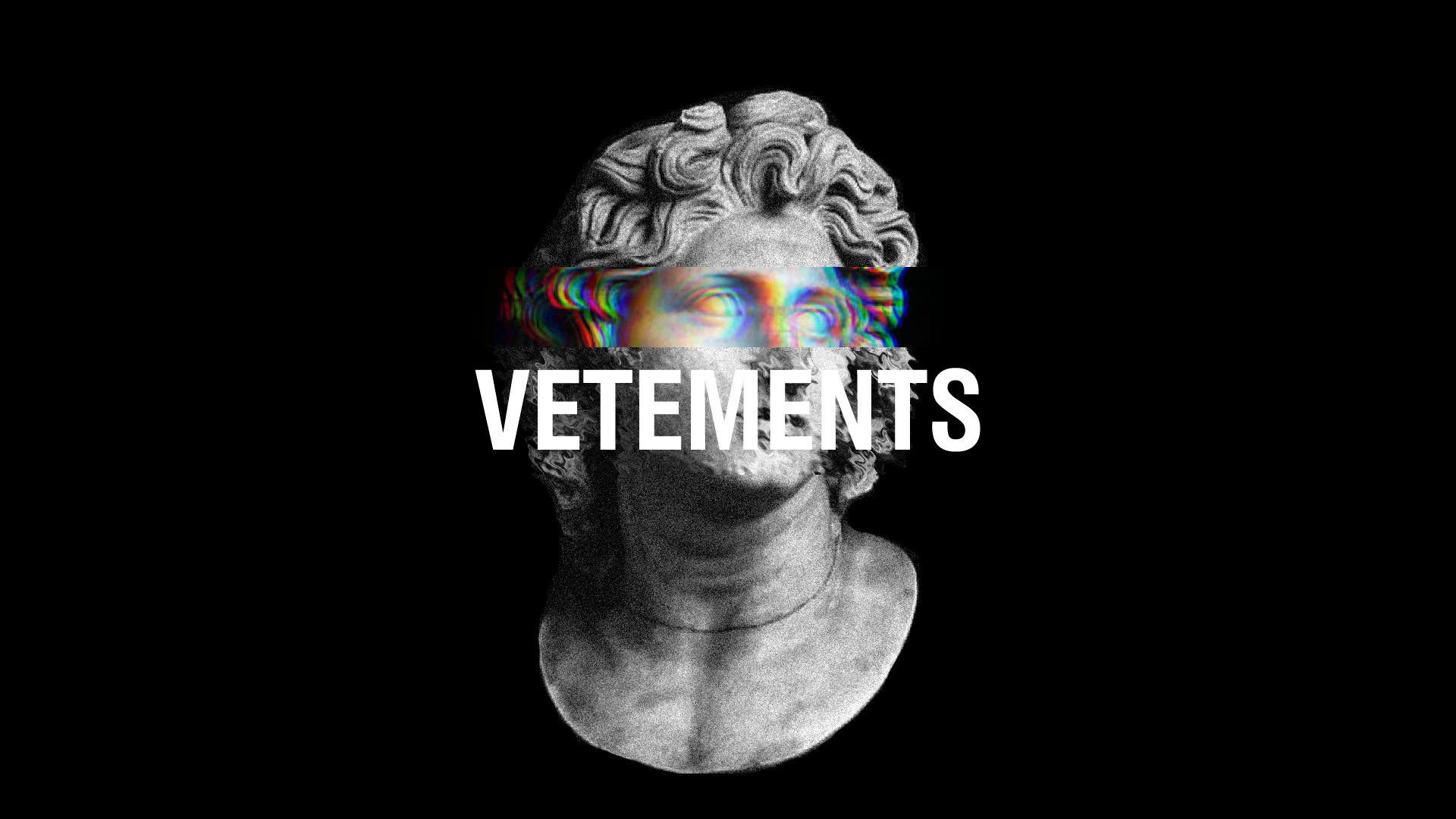 I Made A Simplistic Vetements Background 1920x1080 Need Iphone 6s Plus Wallpaper Background For Iphone6splus Follow Iphone 6s Plus 3wallpaper Iskusstvo