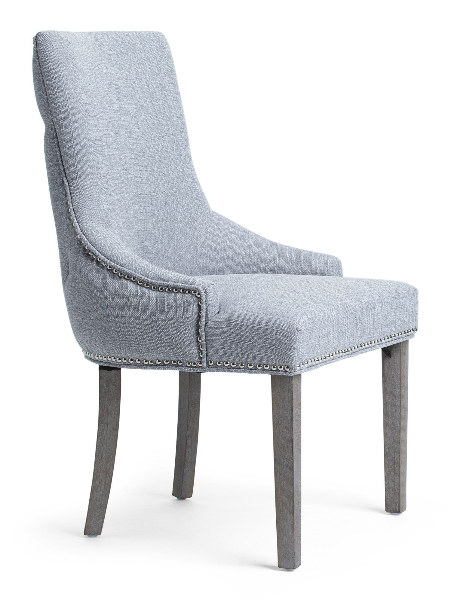 Sonya stallion accent chair products pinterest products