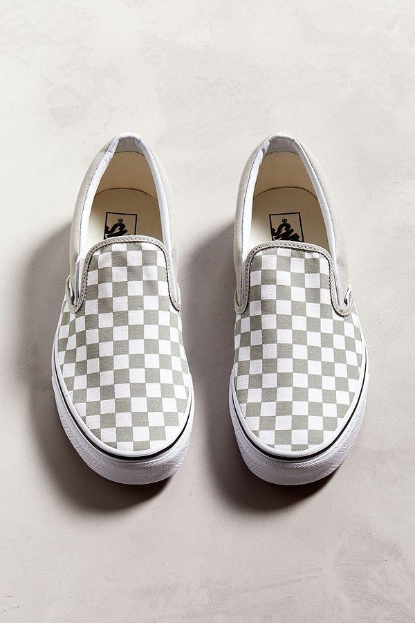 Vans slip on shoes, Sock shoes, Vans shoes