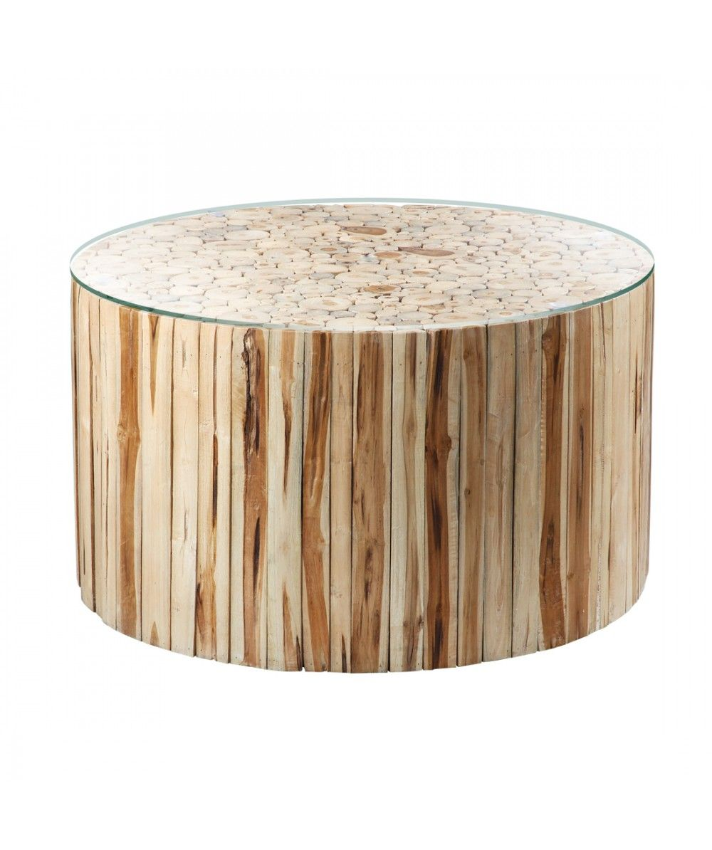 Branch coffee table round coffee tables easterly