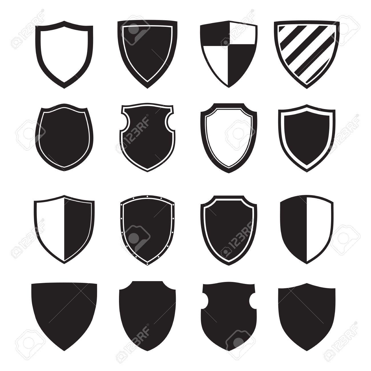 Military Signs Google Paieka Souvenirs Gifts Pinterest