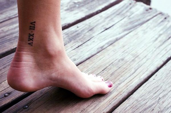 25 Best Places To Get Tattoos On Your Body Tattoos Pinterest