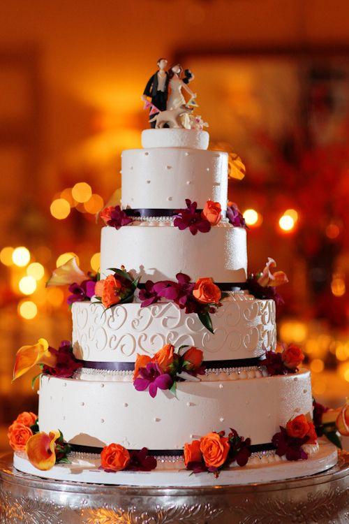 Wedding In New Jersey Vanessa Joy Photography Stone Houses Cake