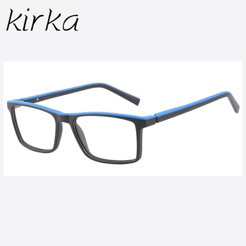 d2e770fbf327 check price kirka sport style tr90 glasses frame men prescription  spectacles eyeglasses #prescription #sport #glasses