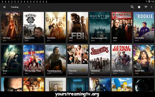 Titanium TV APK Download & Install Your Streaming TV