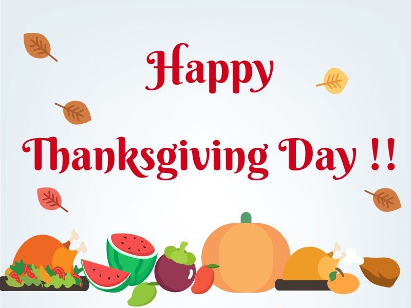Thanksgiving United States Thanksgiving Is A National Holiday In The United States Happy Thanksgiving Day Thanksgiving Day Parade Thanksgiving Games For Kids