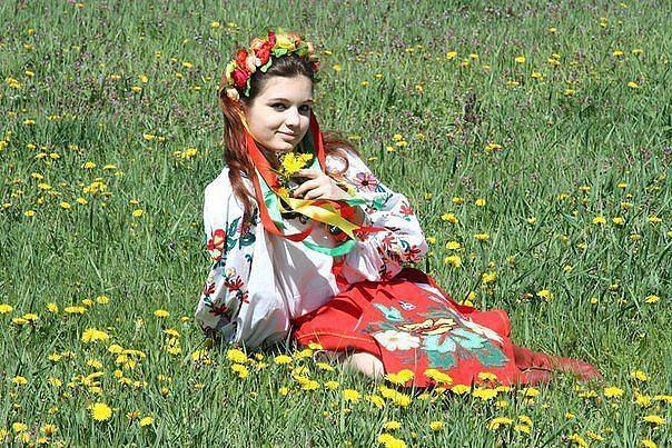 Gallery.ru / Фото #40 - Западная Украина открывает экстрим - туры - - valentinakp