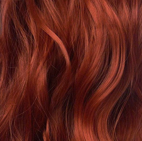 Red Hair From Amazon Be Sure To Check Out This Awesome Product