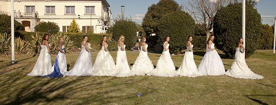 El Mirador de Cuatrovientos www.masterfotografos.com