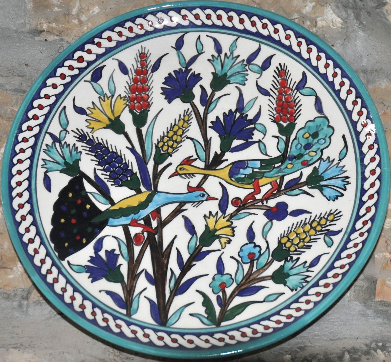 Armenian ceramics google armenean ceramics pinterest armenian ceramics google dailygadgetfo Images