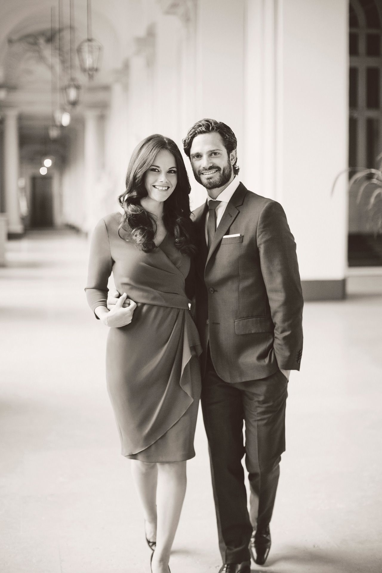 Royalty Speaking : Photo | Princess sofia of sweden ...